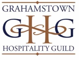 Grahamstown Hospitality Guild